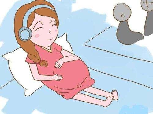 孕妇适合喝什么水 孕妇能喝冷水冰水吗