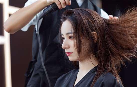 栗子头是什么发型 栗子头怎么剪