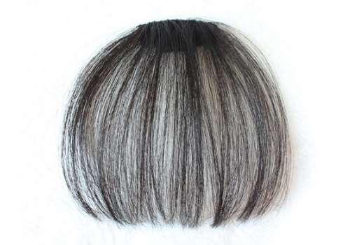 化纤假发好还是真人发假发好 假发是怎么做出来的
