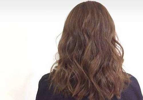 经常洗头发头发会长的更快吗 天天洗头发有什么危害