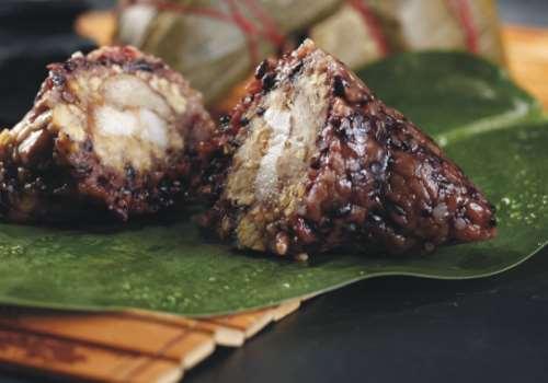 粽子可以用电饭锅煮吗 粽子怎么用电饭锅煮