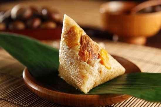稻香村的粽子怎么吃 稻香村的粽子怎么加热