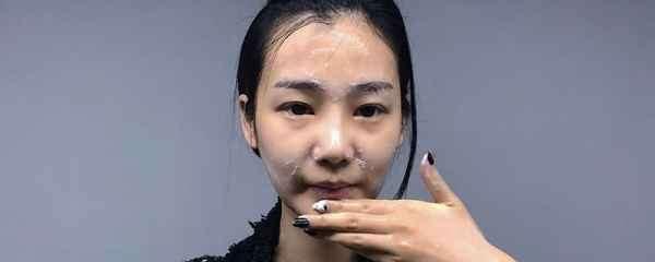 刷酸毛孔会变黑 刷酸会导致毛孔变大吗