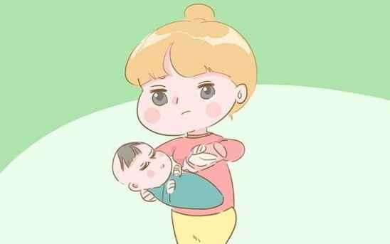 宝宝流口水怎么办 宝宝流口水的好坏