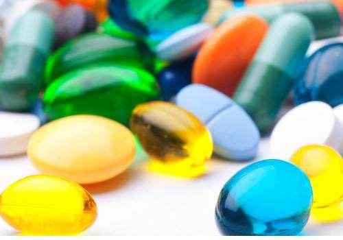 高血压药吃了血压还高是怎么回事 高血压并发症有哪些