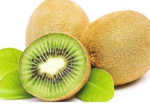 血压高饮食注意什么 血压高吃什么水果好
