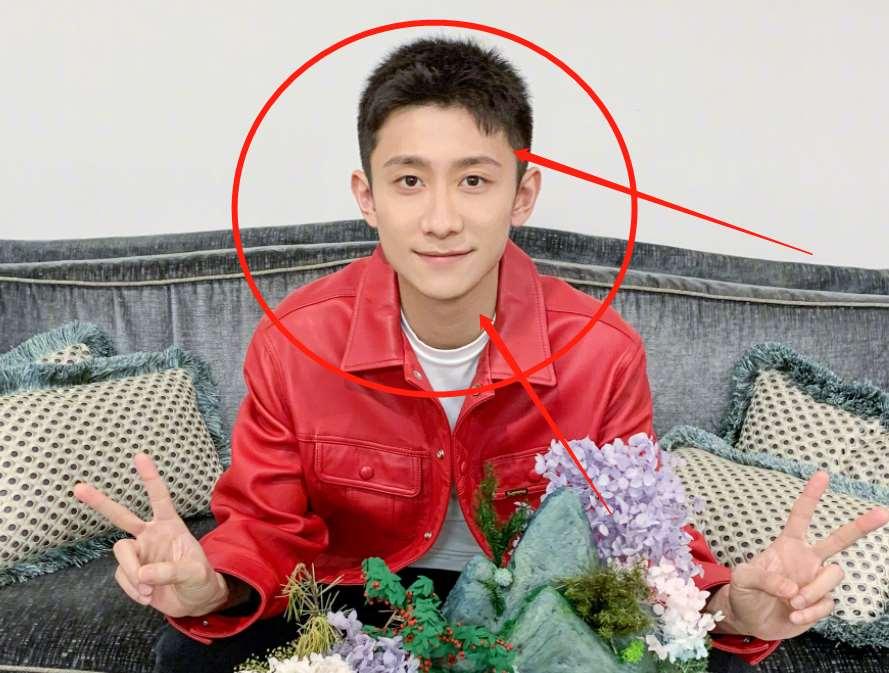 张一山风波后迎29岁生日,杨紫不缺席,评论区却只有他一人送祝福_明星新闻