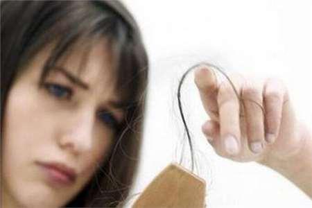 女性头皮痛怎么回事,会导致脱发吗?