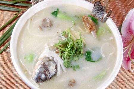 冬天喝什么汤最好,每天喝一碗能提高抗病力