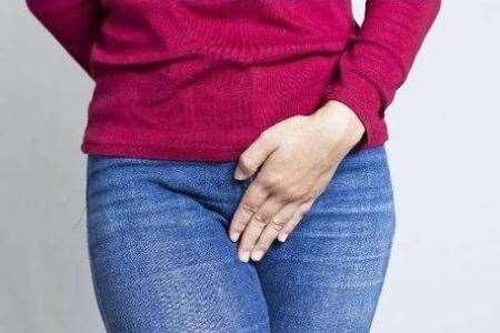 女人阴道干涩的三大常见原因
