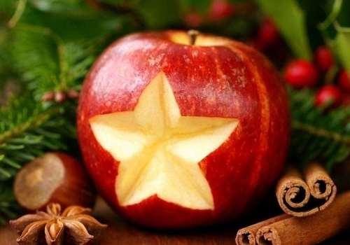 平安夜可以不吃苹果吗 平安夜送苹果个数的含义