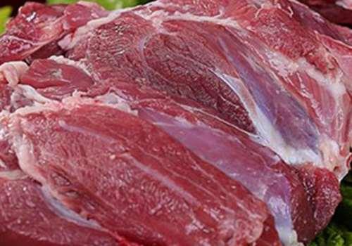 喝中药期间能吃羊肉吗 喝完中药多久可以吃羊肉