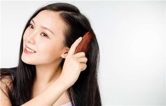 烫发和染发可以同时进行吗  同时烫染的后果是什么