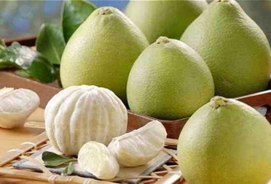 柚子皮泡水喝能降血糖吗 柚子皮泡水可以治咳嗽吗