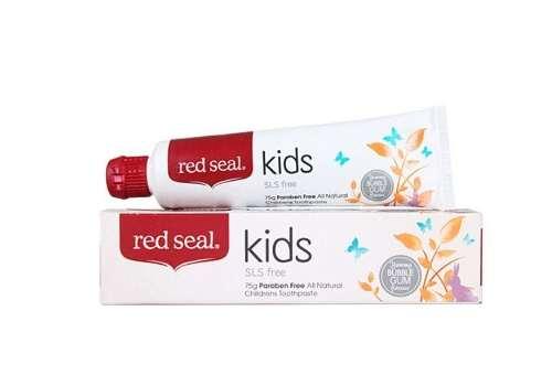 红印牙膏哪里产的 红印牙膏怎么样好用吗