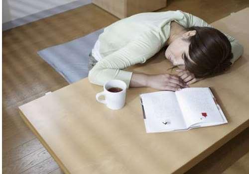 冬天午睡好吗 冬天午睡的好处