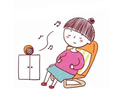 孕妇营养不良对胎儿的影响 孕妇营养调整方案