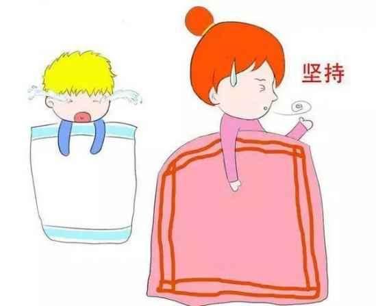 宝宝最佳断奶时间 什么时间才是最佳的断奶时间