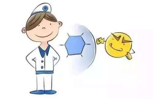小孩疫苗接种时间表 疫苗接种前准备事项