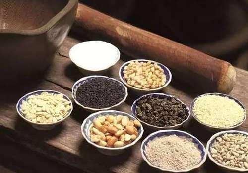 擂茶的做法 擂茶是哪里的特产