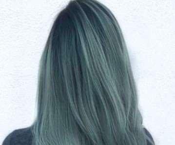 青海波发色适合什么肤色 掉色后是什么颜色