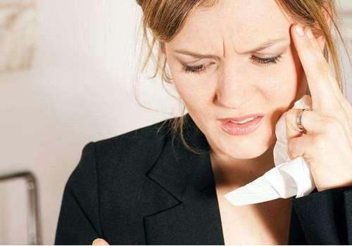 急性肠胃炎发烧怎么办 急性肠胃炎发烧要持续多久