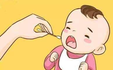 宝宝长牙慢是什么原因 宝宝长牙慢怎么办