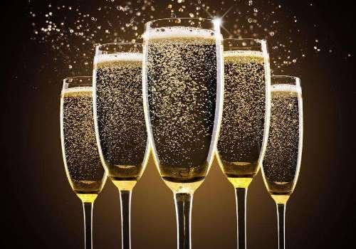 香槟是哪国的 香槟容易醉吗
