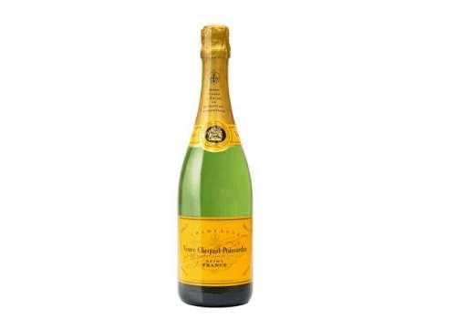 香槟一般多少度 香槟多少钱一瓶
