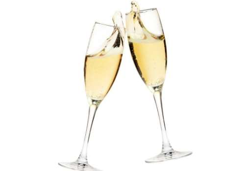 香槟是什么颜色 香槟什么牌子好喝