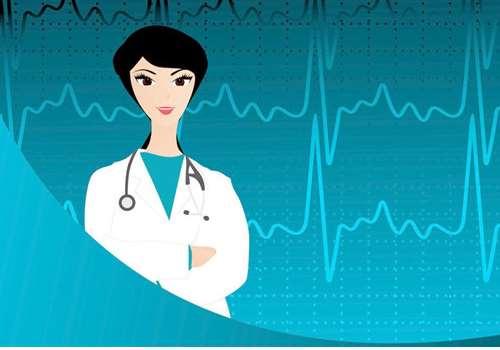 过敏性鼻炎需要做哪些检查 过敏性鼻炎需要查过敏原吗