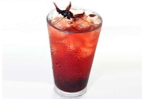 洛神花茶的功效与作用 洛神花茶是哪产的