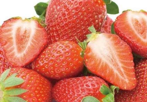 草莓都有哪些热门品种 草莓怎么保存不会发霉