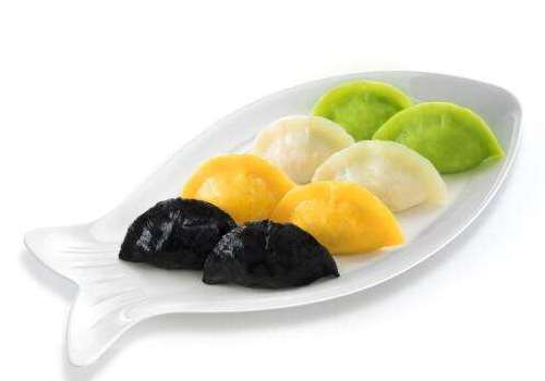 船歌鱼水饺什么口味好吃 船歌鱼水饺多少钱