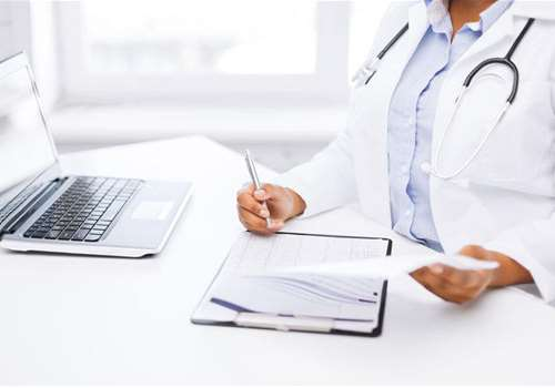 过敏性鼻炎一般是什么手术 过敏性鼻炎什么时候需要手术