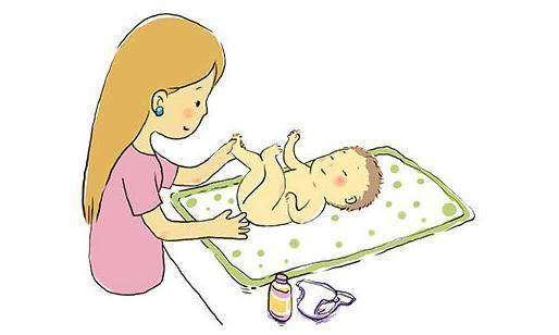 宝宝灌肠有什么副作用 长期灌肠好吗
