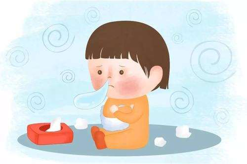 流感高发期是什么时候 流感预防措施有哪些
