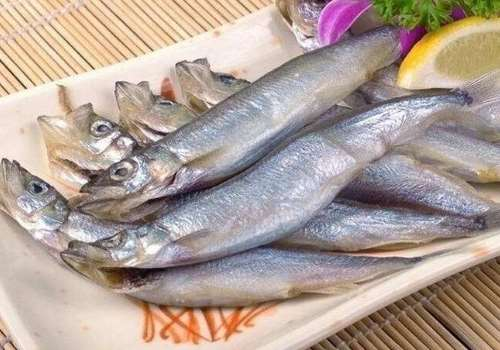 多春鱼可以水煮吗 多春鱼可以保存多久