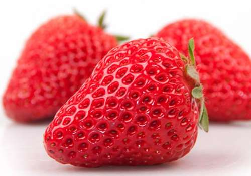 丹东草莓什么时候成熟上市 丹东草莓种植方法