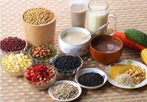 粗粮饮料有哪些 粗粮饮料功效与作用有哪些