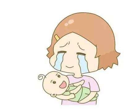 宝宝睡觉时吃奶有什么危害 宝宝睡觉时吃奶危害大