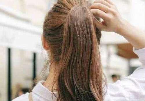 高考可以散头发吗 可以带发夹吗