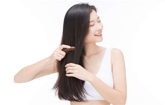 aveda梳子是中国制造吗 能防脱发吗