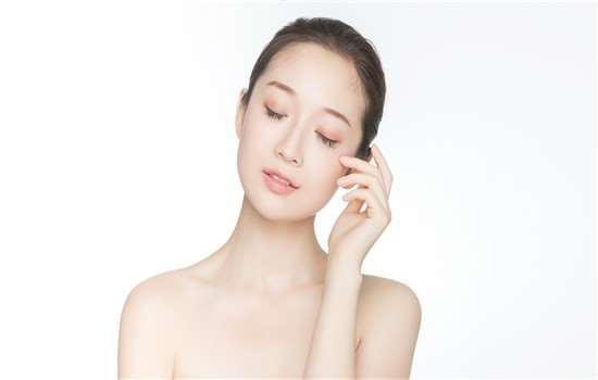 锁骨发怎么扎好看  和齐肩发的区别有哪些