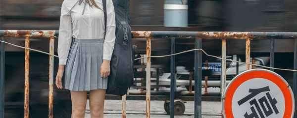 微胖女生夏天怎么穿 这样穿很显瘦很时髦
