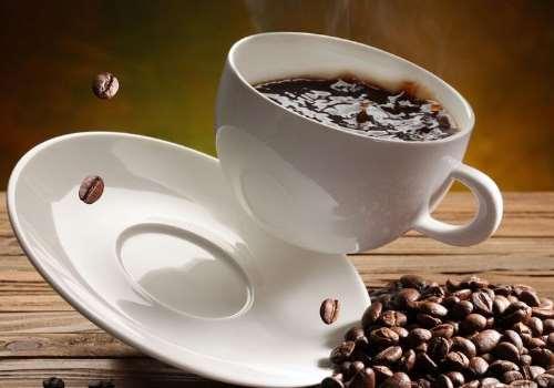 刮宫后可以喝咖啡吗 刮宫后多久可以喝咖啡