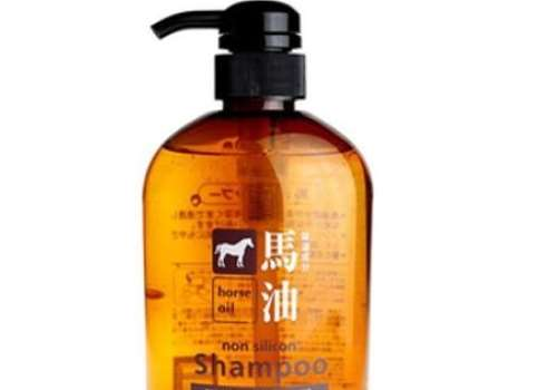 kumano熊野马油洗发水怎么用 怎么辨别真假