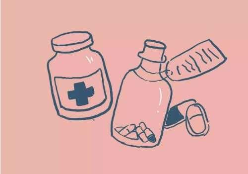 吃了消炎药能喝酒吗 吃消炎药喝酒会怎么样