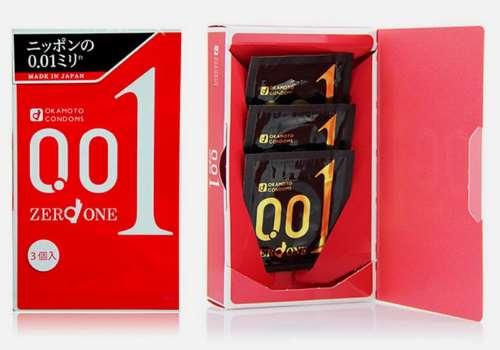 冈本001怎么戴不上 冈本001日本价格多少钱