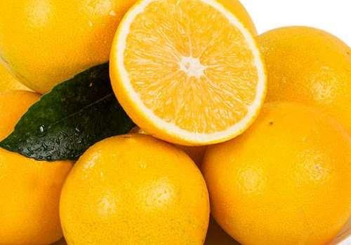 冰糖橙哪里的最好吃 冰糖橙麻阳和永兴哪个好吃